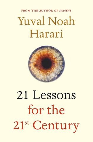21lessons